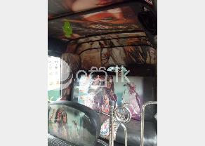 Original plent 1st owner Tin body  in Ambalangoda
