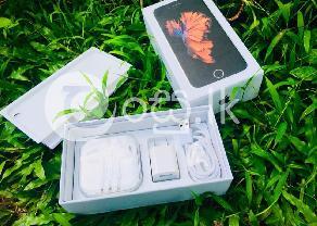 Apple 6S  in Matara