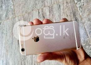 I phone 6s in Kurunegala