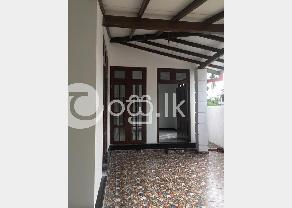 House For Sale in Kottwa in Kottawa