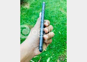 Apple 8  in Aluthgama