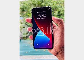 Iphone x 256GB  in Kottawa