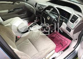 Honda Civic  in Colombo 1