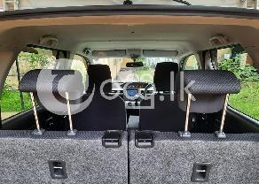 Suzuki Wagon R FX  in Kandy