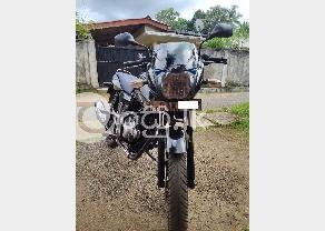PULSAR 150 BAK in Kurunegala