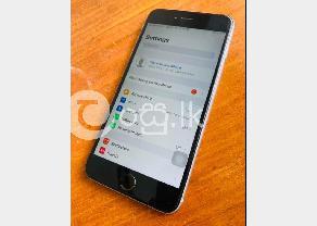 Iphone 6 in Negombo