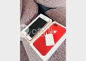 I phone 7  in Kalutara