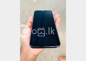 Iphone 11 pro max  in Kurunegala