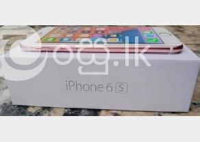Iphone 6s  in Kottawa