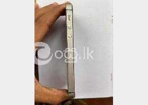 Apple iphone SE  in Horana