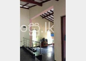 House For Sale Pinkanda