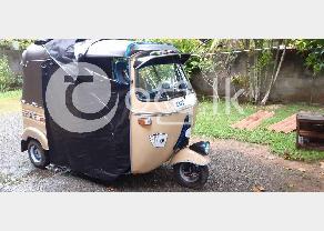 202 three wheelers in Horana