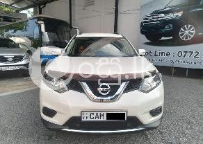 Nissan X Trail For Sale  in Ja Ela