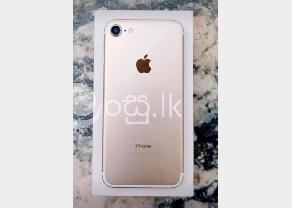 Iphone 7 128GB  in Kottawa