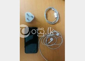 I Phone 6S in Kalutara