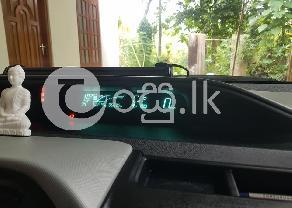 Aqua 2014 in Gampaha