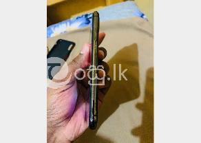 Apple phone  in Kandy