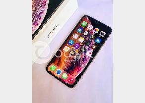 I phone  64GB in Katunayake