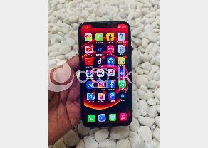 Iphone 64Gb in Horana