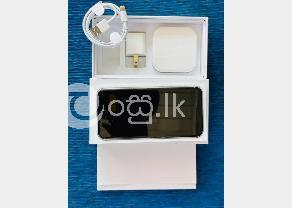 Iphone 6s 128GB  in Katunayake