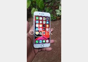 iPhone 6s 64GB in Kadawatha