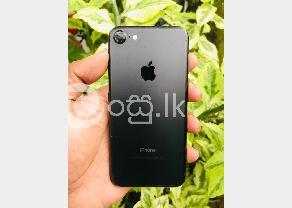 Iphone 7 128GB  in Piliyandala
