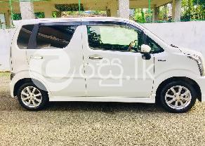 Wagon R stingray  in Galle