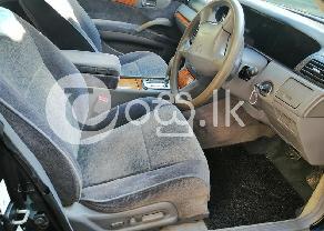 Nissan cedric gloria in Negombo