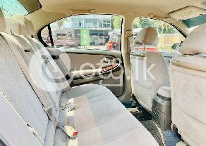 Nissan Cefiro S Touring in Piliyandala