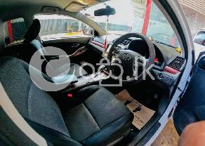 Toyota Allon 260 G in Dehiwala