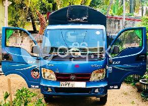 Dimo Batta 2014 in Kurunegala