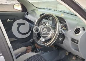Suzuki Alto 800 2014 For Sale  in Kurunegala