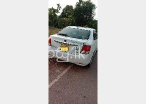 Axio Hybrid car for sale 2014 in Minuwangoda