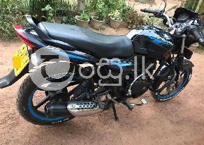 Discover 135 in Kurunegala