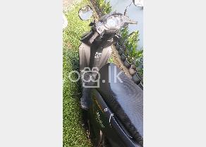 Honda Dio For Sale in Piliyandala