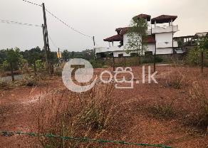 Land For sale In Mathugama in Matugama