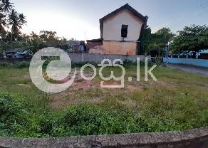 Land For Sale In Matara in Matara