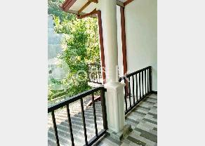 House For Sale In Panadura in Panadura