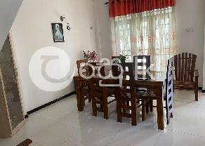 Luxury Upstairs House for Sale in Kandana  in Kandana