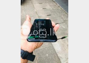 Apple iPhone 7 Plus 128GB  in Nittambuwa