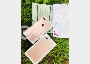 Apple iPhone 7  128gb  in Horana
