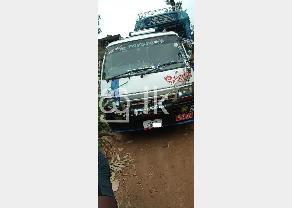 Toyota Dolpin van  in Kurunegala