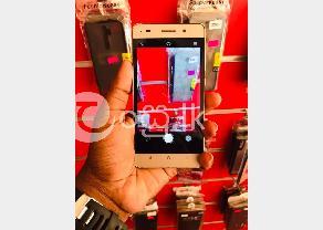 Huawei Honor 4C 16Gb in Gampaha