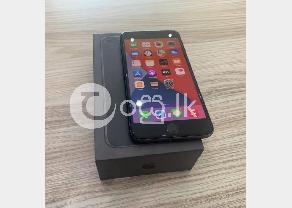 Apple iPhone 8 Plus  in Negombo