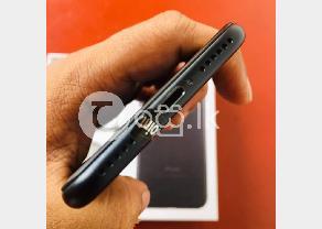 iPhone 7 128GB USA (Used)  in Kottawa