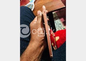 i phone 8 plus  in Negombo