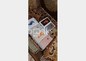 Apple Iphone 6s 64GB 128GB in Katunayake