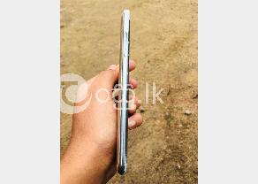 Samsung j5  in Horana