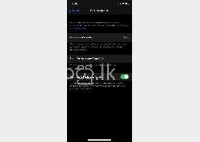 Iphone 64GB USA in Anuradhapura