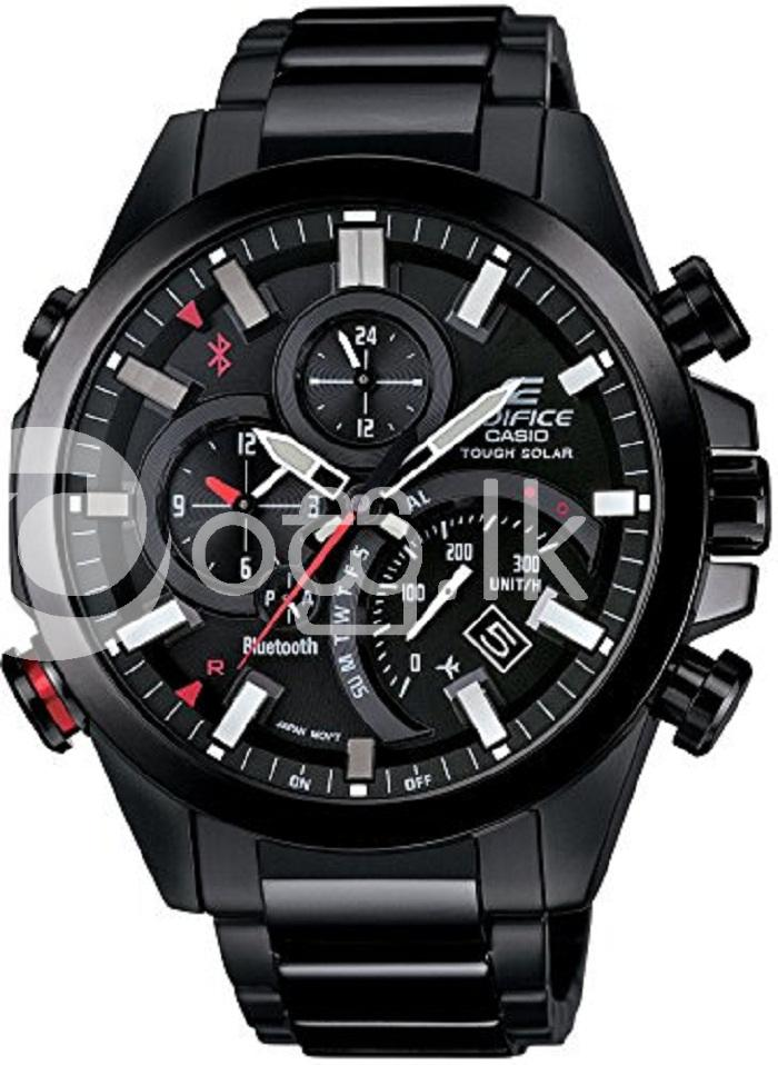 CGS368 Casio G Shock Men's Watches in Ratmalana